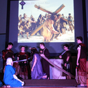 2018 Living Stations of the Cross photo album thumbnail 4